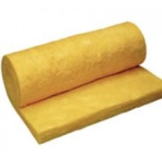 Стекловолокно Knauf Insulation Thermo Double Roll фото
