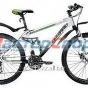 Велосипед горный Terra 2.0 фото