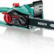Пила цепная Bosch AKE 35 S (AKE35S) 0.600.834.500 фото
