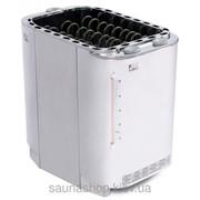 Электрическая печь для бани и сауны SAWO Super Savonia Combi SAVC-150N фото