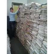 Уничтожение документов фото
