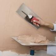 Смеси для выравнивания стен цена бетон цемент фото