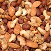 Орехи и сухофрукты оптом от 42 р/кг фото