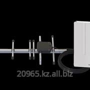 Усилитель сингнала сотовой связи - LOCUS - MOBI-900 country фото