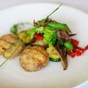Средиземноморская кухня в Набережных Челнах фото