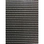 Нержавеющие сварные сетки в картах (1мх2м)30х30х3.0 фото