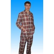 Мужские пижамы фото