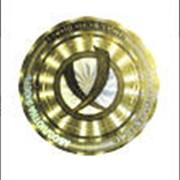 Голограммы персонализированные KHORTICA фото
