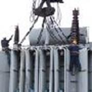 Масла трансформаторные Т-1500, Т-750, ТК, ТКп, ГК фото