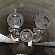 Прокладка канализационных сетей фото