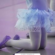 Чешки для танцев фото