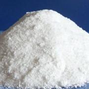 Пиросульфит натрия фото