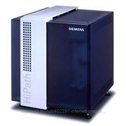 АТС Siemens HiPath 3800 Бокс расширения (L30251-U600-G254) фото