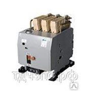 Автоматический выключатель Э-40 фото