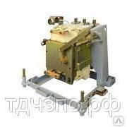 Автоматический выключатель АВ 2М фото