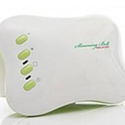 Changeui Medical Co., Ltd Массажный пояс для похудения Slimming Belt МН-101 ВТ фото