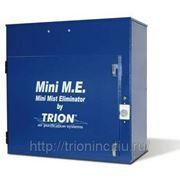 Очиститель воздуха Trion Mini M.E. от паров масел и СОЖ