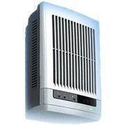 Очиститель воздуха электростатический «TREE» 100