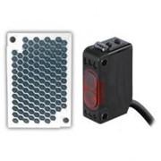 Высокофункциональный миниатюрный фотоэлектрический датчик серии BJ фото