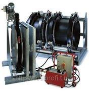 Сварочная машина для сварки труб Ровелд P 800 B3 фото