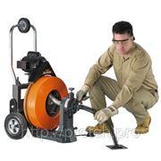 Электромеханический аппарат Крот-Макси (Maxi-Rooter) фото
