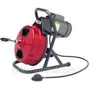 Электрическая прочистная машина VAL 80 фото