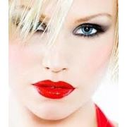 Полный сеанс стилистики с определением цветового типа мужчины и женщины фото