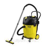 Пылесос для сухой и влажной уборки Karcher NT 65/2 Ap