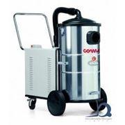 Промышленный пылесос COMAC CA 30 S фото
