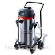 Пылесос для сухой и влажной уборки Starmix GS L-1455 PZ (KFG) фото