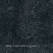 Дизайн плитка Amtico spacia Stone S-ST2559 Ceramic Black. Остаток 1.566м2. фото