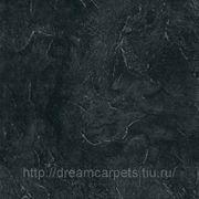 Дизайн плитка Amtico spacia Stone S-ST2559 Ceramic Black. Остаток 1.566м2. фото