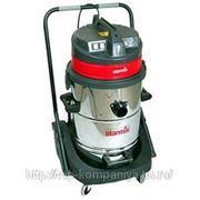 Пылесос для сухой и влажной уборки Starmix GS 3078 PZ фото