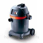 Пылесос для сухой и влажной уборки Starmix GS LD 1232 НМT фото