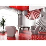 Дизайн интерьера + ПК фото