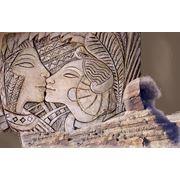 Курс «Дизайн интерьерного текстиля ( Декорирование интерьера текстилем . Моделирование и пошив штор)» от ОЦ «Плеяды» фото