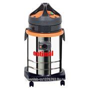 Моющий пылесос Optimal Extractor Small фото