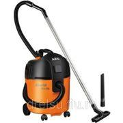 Промышленные пылесосы AEG AP 250 ECP (411880) фото
