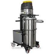 Промышленный пылесос DTX100 1-30 фото