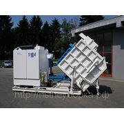 Фильтр-контейнер SCH2064A Sibilia, Челябинск фото