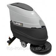 Поломоечная машина Lavor PRO SCL Compact Free Evo 50 E фото
