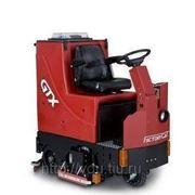 Поломоечная машина премиум - класса GTX 30D R.P.S. Corporation GTX-30D фото