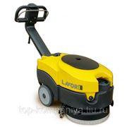 Поломоечная машина Lavor PRO SCL Quick 36 E фото
