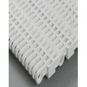 Модульные (пластиковые) конвейерные ленты фото