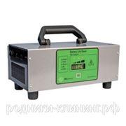 Зарядное устройство BLS020 фото