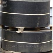 Лента конвейерная общего назначения 2Л ТК-200-2 3-1 2 прокладки фото