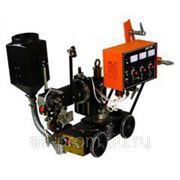 Автомат для дуговой сварки с кабелем АДФ-1250 с ВДУ-1250 фото