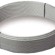 Труба в мотке Ekoplastik 20 PN10/200 м (STRK020P10) фото