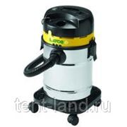Пылесос сухой и влажной уборки Lavor GNX22 8.202.0001
