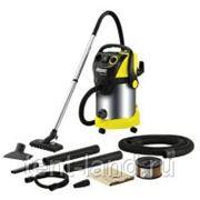 Пылесос для сухой и влажной уборки Karcher WD 5.600 MP 1.347-920.0